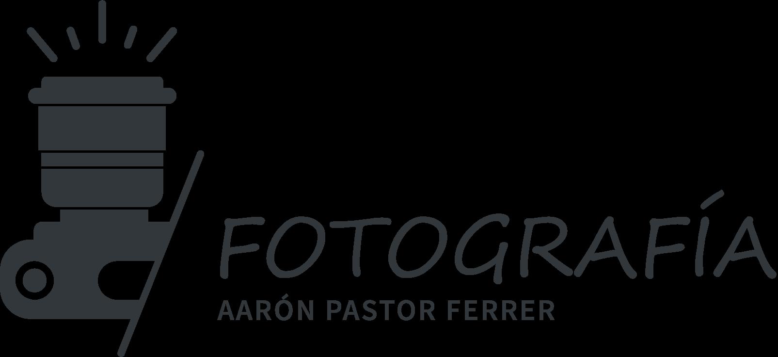 Aarón Pastor
